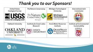 sfs sponsors